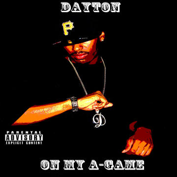 Look at me, by D.A.Y.T.O.N. on OurStage