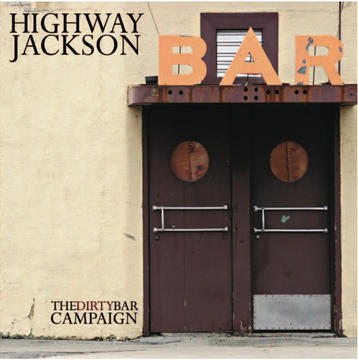 Hold it Down, by Highway Jackson on OurStage