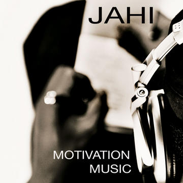 Turn It Up, by JAHIMUSIC on OurStage
