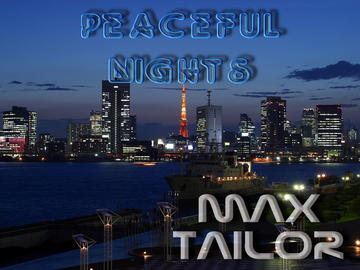 Thinking heart, by Max Tailor on OurStage