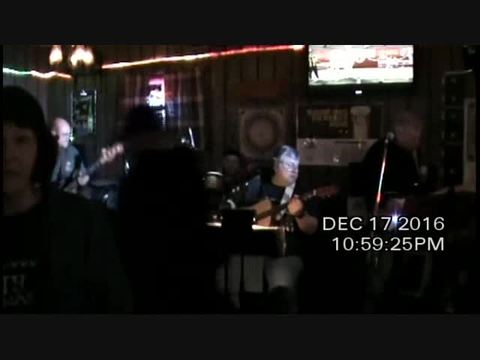 (Set 3 of 3) Tony D & The Sausage Heads @ The Lith Club Xmas Party (12-17-16), by Tony D & The Sausage Heads on OurStage