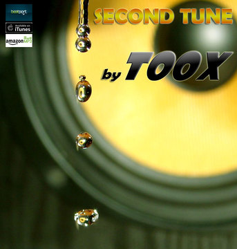 Second Tune (NTF Mix), by TOOX on OurStage