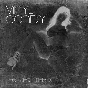 Shine, by Vinyl Candy on OurStage