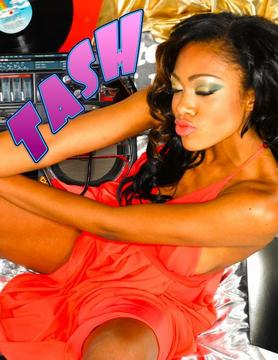 IM'A DO ME Ft.Sonnie Carson , by Tasha The Bangout1st Lady  on OurStage