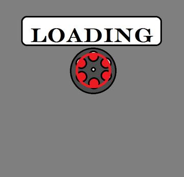 Kontrast, by Loading on OurStage