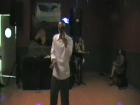 Soncier Live @ Weyone , by Soncier on OurStage