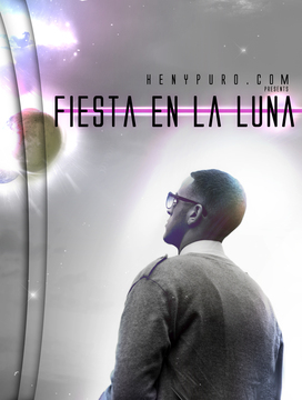 Dime Que Si, by Heny Puro on OurStage