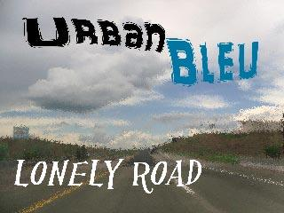 Alley Cat, by Urban Bleu on OurStage