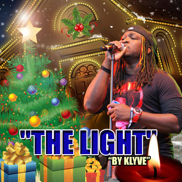 THE LIGHT, by KEITH HINES PRODUCTION on OurStage