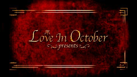 A Day in the Life Of, by loveinoctober on OurStage