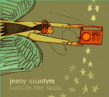 First and Last, by Jenny McIntyre on OurStage