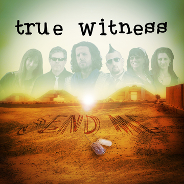 Beautiful Soul (Official Award Winning Video), by True Witness on OurStage