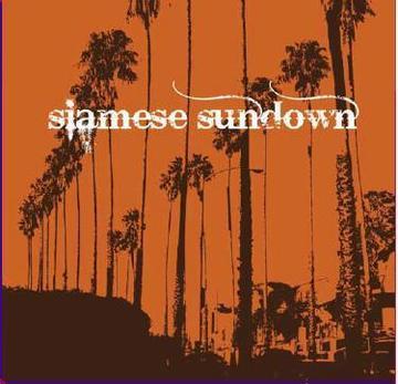 Shake (original version), by Siamese Sundown on OurStage