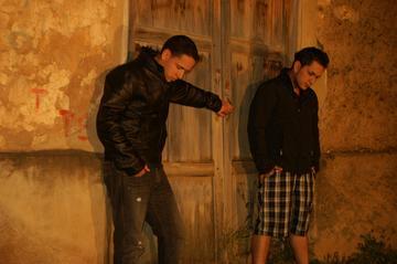 QUIERO ESTAR CONTIGO, by divan on OurStage
