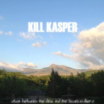 ROCK THIS CITY, by Kill Kasper on OurStage