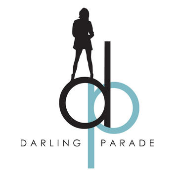 What You Want, by Darling Parade on OurStage