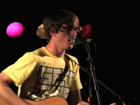 """Backseat Goodbye """"Swallow the Sun"""" (Live), by OurStage Productions on OurStage"""