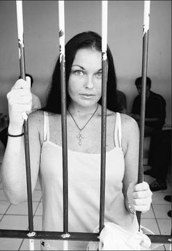 The Sad True Story Of Schapelle Corby, by Jared Malmfeldt on OurStage