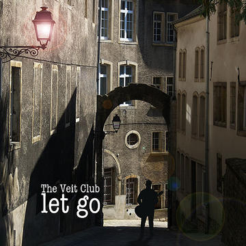 Let Go, by The Veit Club on OurStage