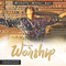"""This Is My Worship, by Michelle """"Miller"""" Bell on OurStage"""