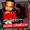 Back Stabber, by Donnie CashFlow on OurStage