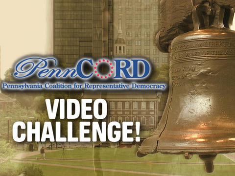 Penn CORD Preview, by OurStage Productions on OurStage