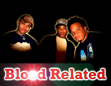 Fo-Life!, by Blood Related on OurStage