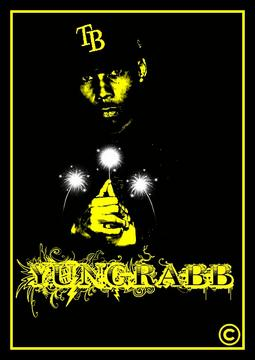 G.A.B.O.S, by YUNG RABB on OurStage