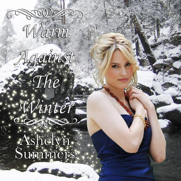 Warm Against The Winter (Instrumental), by Ashelyn Summers on OurStage