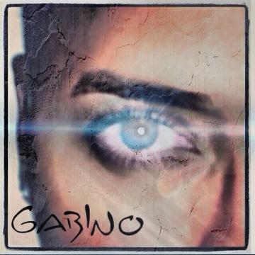 HACIENDOTE EL AMOR, by Gabino on OurStage