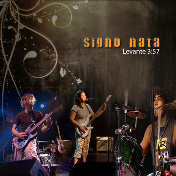 Levantate, by Signo Nata on OurStage