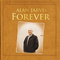 Forever, by Alan Jarvis on OurStage