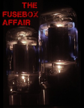 Comfortably Numb, by The Fusebox Affair on OurStage