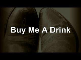 Buy Me A Drink-www.GeeBeU.com, by GBU on OurStage