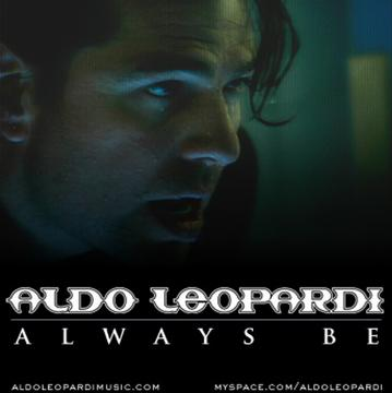 Always Be - Extended Version, by Aldo Leopardi on OurStage