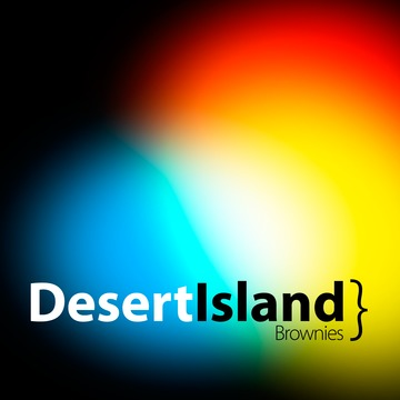 DESERT ISLAND, by browniesshow on OurStage