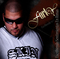 Ese Soy Yo, by Forty - 45/Music on OurStage