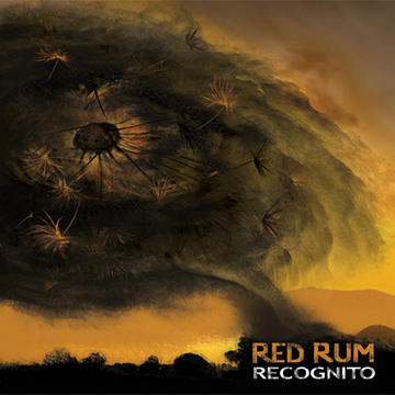 Bonfires of Lud [The Saints Always Go Away], by Red Rum on OurStage