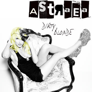 Dirty Blonde, by Astraea on OurStage