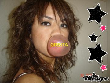MASCA CHICLE Y NO HAGAS BOMBA REMIX, by ORBITA on OurStage