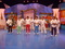 YA NO VUELVAS OTRA VEZ - GRUPO ORIGINAL 2012, by GRUPO ORIGINAL on OurStage