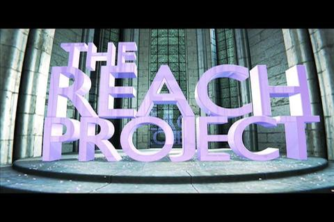 The Reach Project Documentary, by True Witness on OurStage