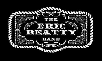 Relief, by The Eric Beatty Band on OurStage