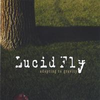 Collide, by Lucid Fly on OurStage