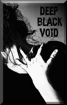 Insatiable Demo, by Deep Black Void on OurStage