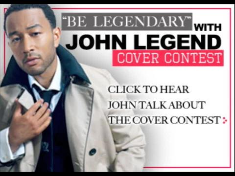 Hear John Talk About the Contest, by OurStage Productions on OurStage