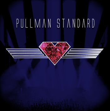 Starting Static, by Pullman Standard on OurStage