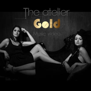 The Atelier -Gold, by The Atelier on OurStage