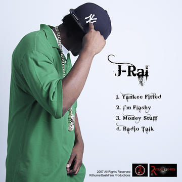 ShoeBoxes, by J-Ral on OurStage