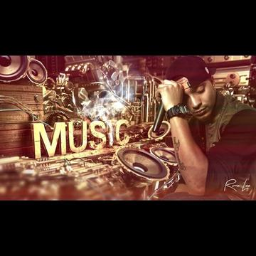 Tiggz - Take It Slow Ft. Tune Rosea (prod. Young k), by Tiggz on OurStage